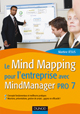 livre-mindmanager-7