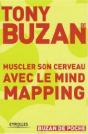 0-buzan-guide