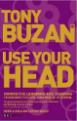 0-buzan-map