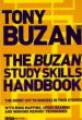 0-buzan-study