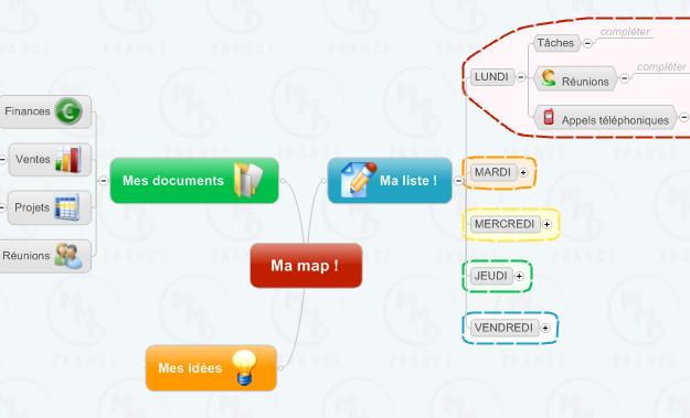 map-a-faire
