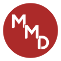logo-MMD-Rond
